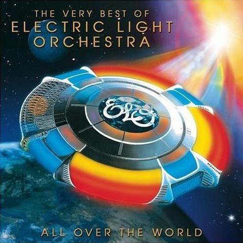 All_Over_the_World_ELO_cover.jpg
