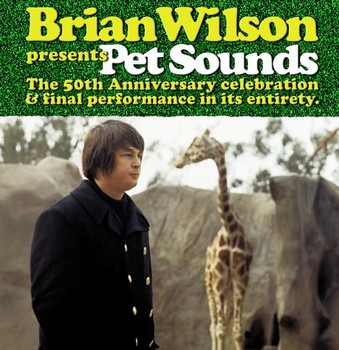 BrianWilson_main_ph.low_-699x720.jpeg