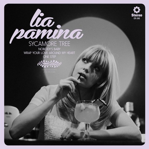SINGLE_COVER_-_LIA_PAMINA_Sycamore_Tree_ER-346.jpg