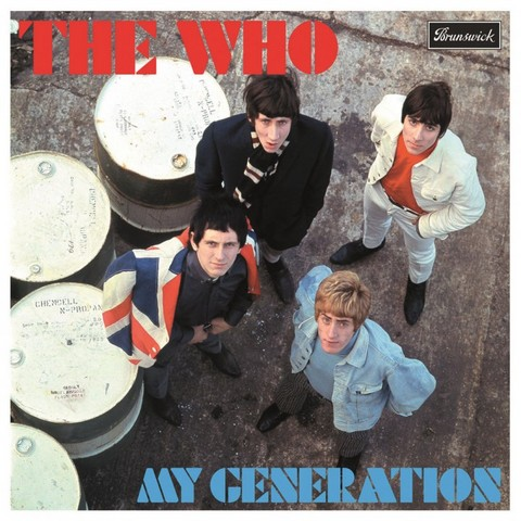 TheWho-MyGeneration-720x720.jpg
