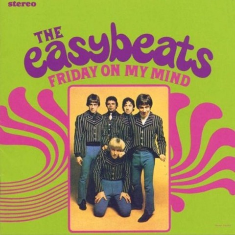 easybeats_the-friday_on_my_mind-720x720.jpg