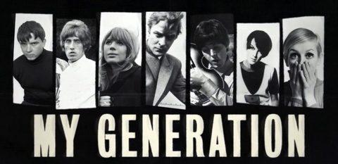My-generation-cine-detour.jpg