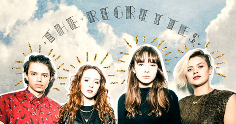 Regrettes-ogimage.jpg