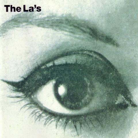 TheLa's.jpg