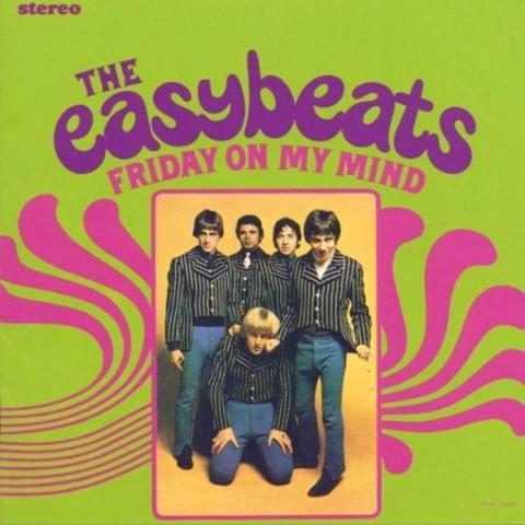 easybeats_the-friday_on_my_mind-720x720.jpg